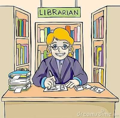 Library clipart learning environment And and best on skills
