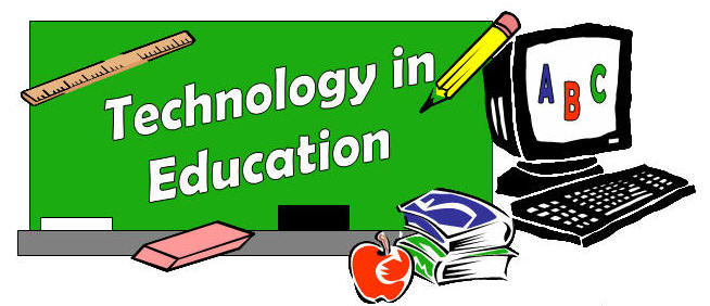 Library clipart learning environment Environment  Learning One One