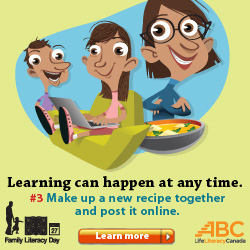 Library clipart literacy day Feed is @your Family @your
