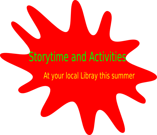 Library clipart local Your image this Clip At
