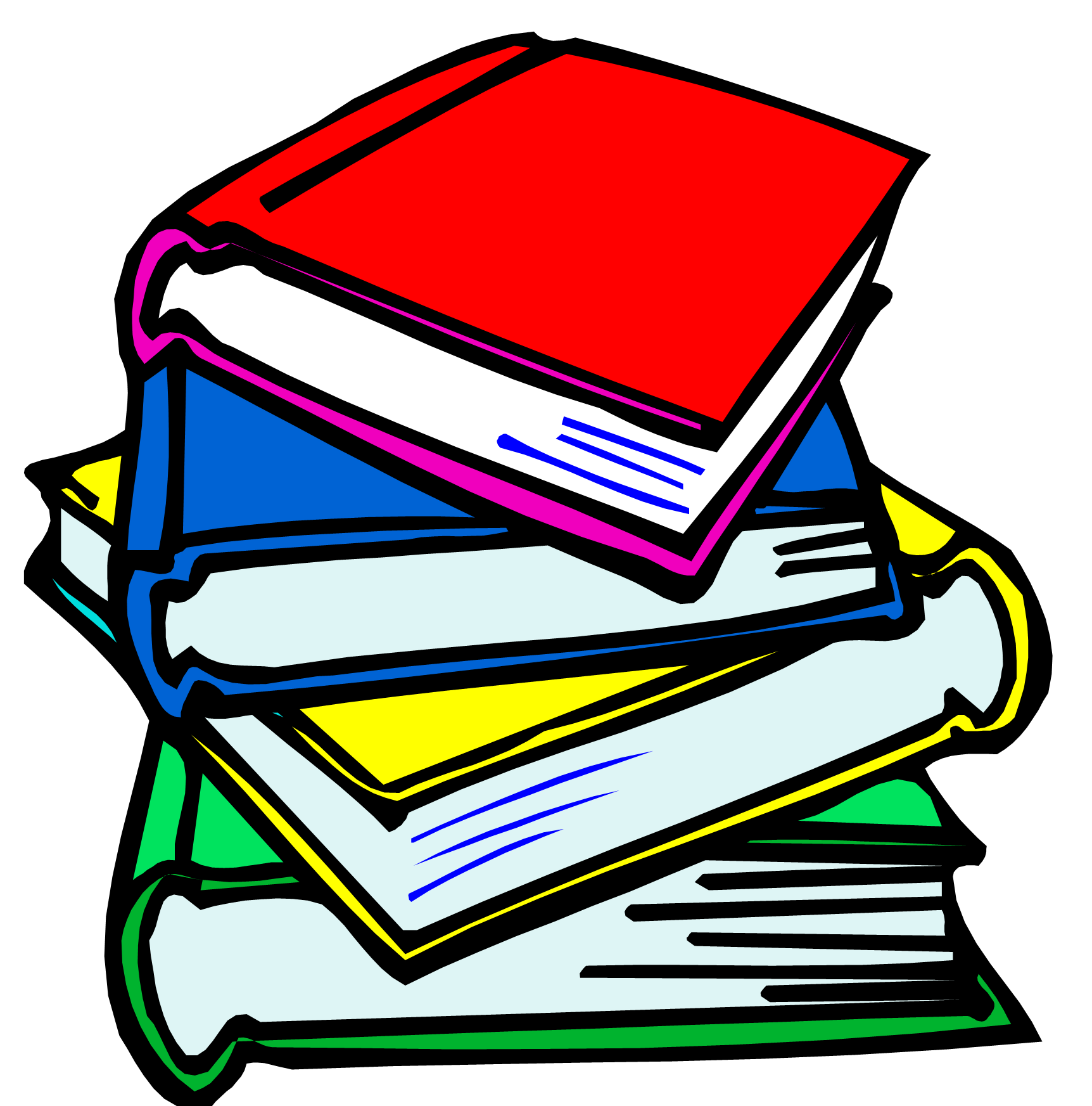 Library clipart local Of helps business Free Picture