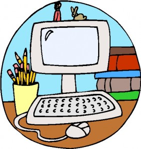 Library clipart media Free Clipart Info Library Clipart