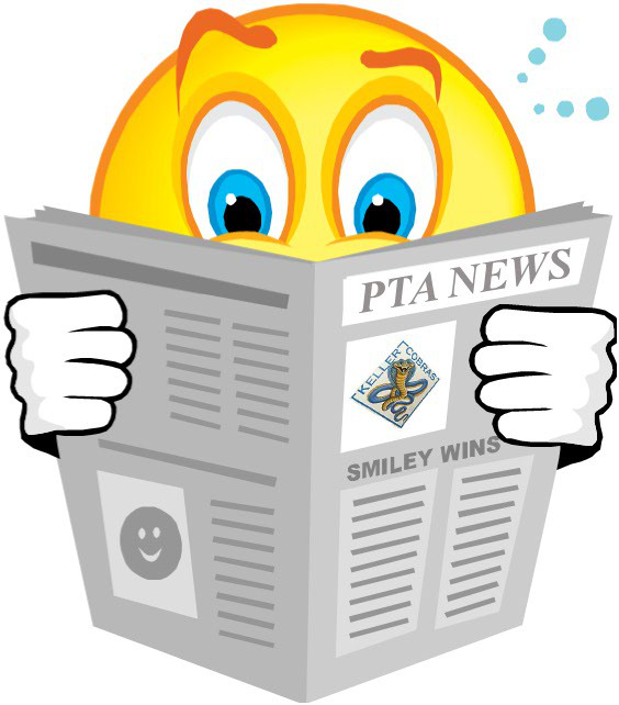 Library clipart news Clip News  Clipart Clipart