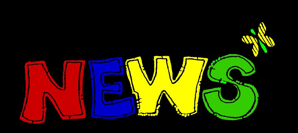 Library clipart news Clip Kindergarten clipart news
