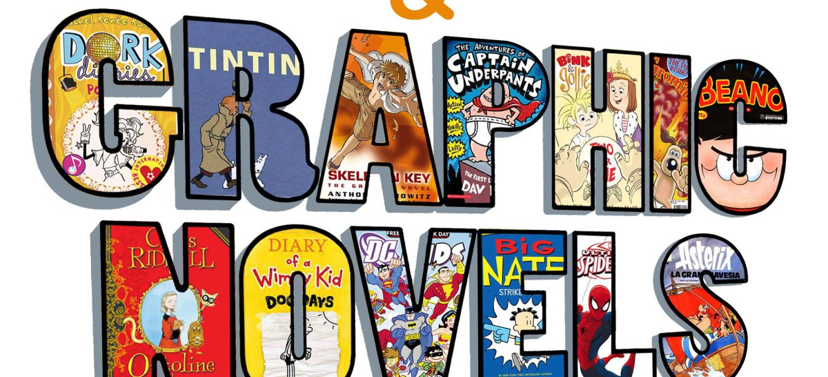 Library clipart novel Graphic Clipart novels clipart library