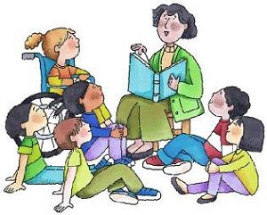 Worm clipart reading time Reader Art Guest Clipart Clipart