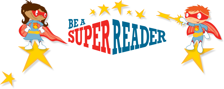 Library clipart reader Be MPL Reader Reading Library