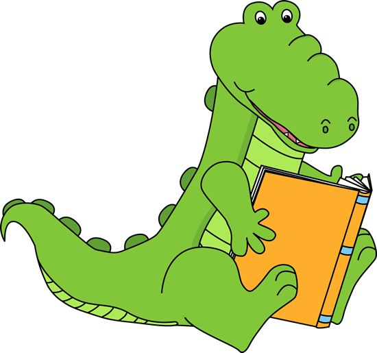 Alligator clipart sad Best Art Book 250 a