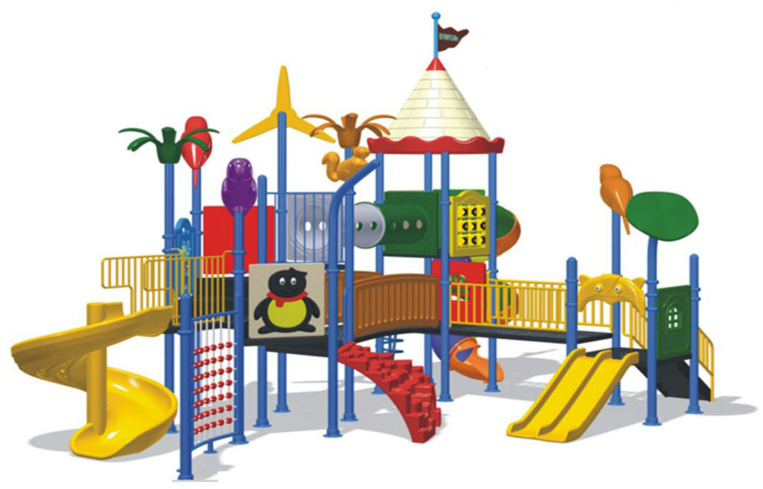 Library clipart school playground Art Playground Clip on Free