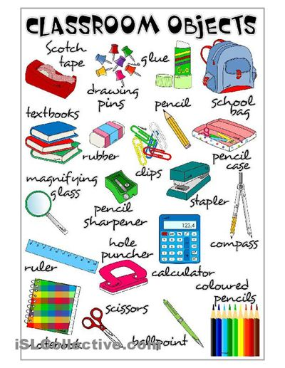 Library clipart school stuff WORLD Clip ESL library School