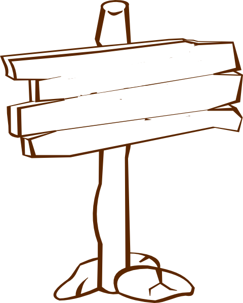 Wood clipart cartoon Clip Cartoon on Art Download