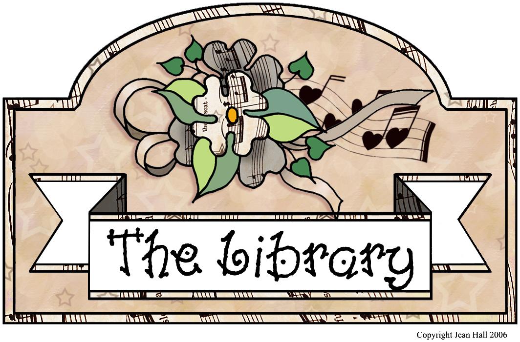 Library clipart sign Religous clip sign Free Pics