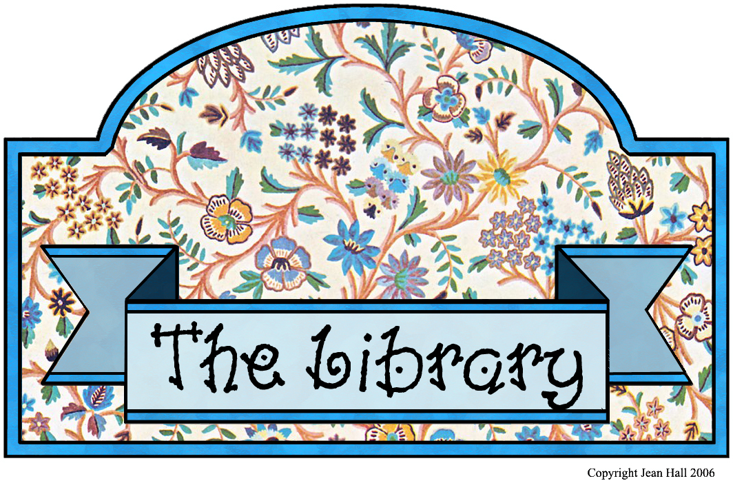 Library clipart sign Free Free Library Clip Sign