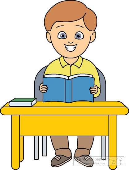 Table clipart student desk Science books Size: library Search
