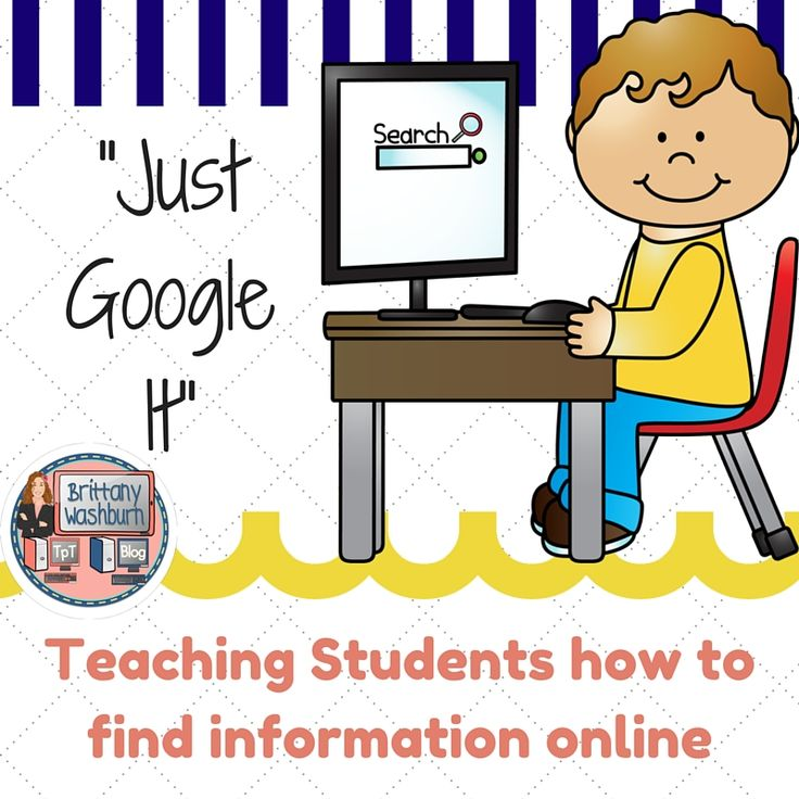 Library clipart student research Best images Center how Reading