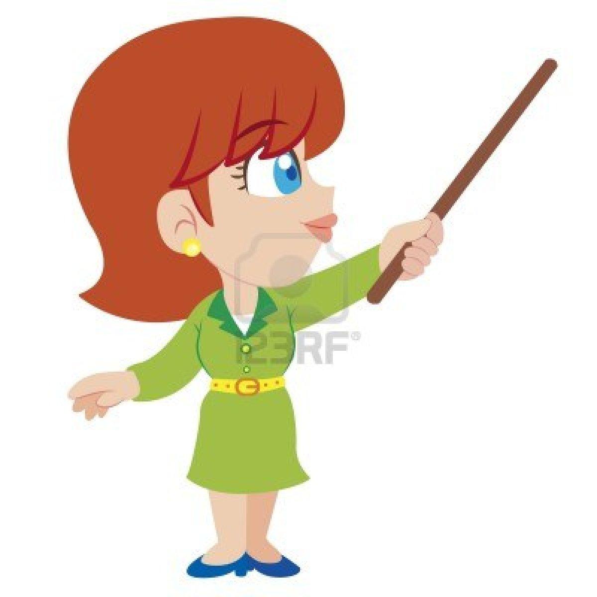 Unknown clipart female patient Clipart Teacher Teacher English
