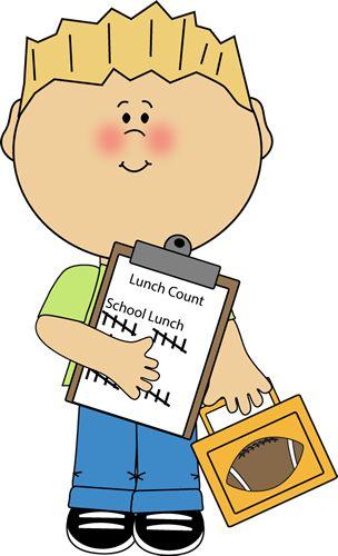 Door clipart classroom job Helper Free Helper Art Download