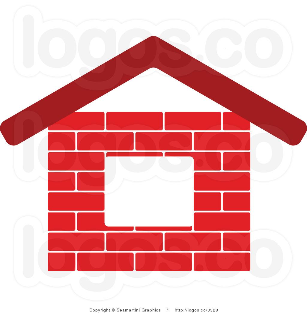 Brick clipart logo Clipart Rfclipart Panda Clipart