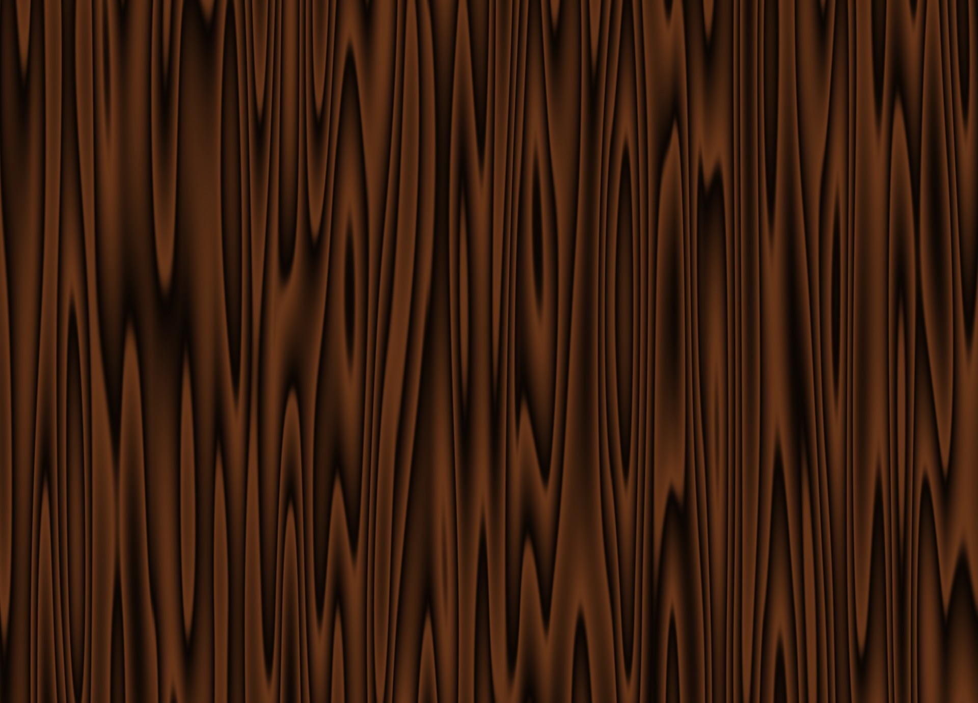 Pattern clipart wood Clip office clip pattern texture