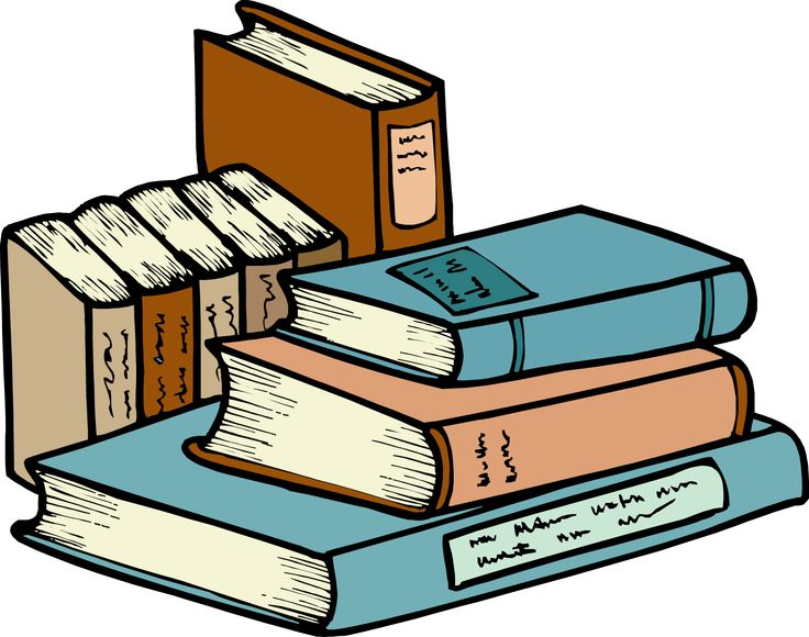 Library clipart tuition Images about lists tuition general