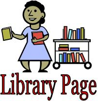 Library clipart tuition Free Clipart Clipart tuition%20clipart Clipart