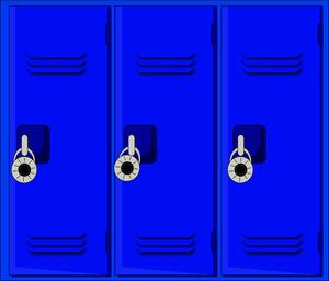Licker clipart Locker Library Art Cliparts Locker