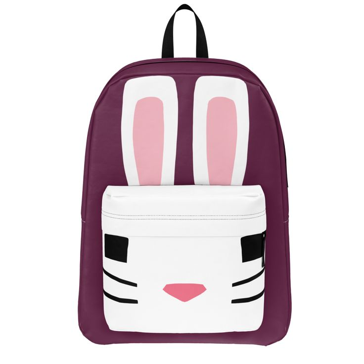 Licker clipart backpack Ldshadowlady on images 12 Backpack