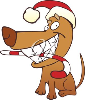 Pets clipart funny dog #10