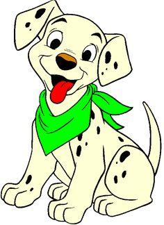 Cuddle clipart dog Dog and clip 4 art