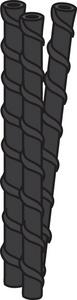 Licorice clipart Image: Clipart Black Clipart Licorice