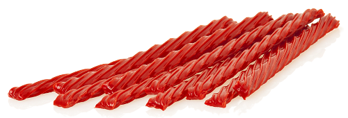 Licorice clipart cherry Snacks and 6 pages Clip