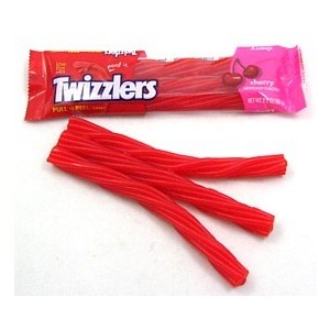 Licorice clipart twizzler Red Polyvore challenge Candy Peel