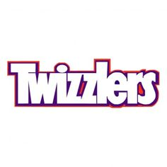 Licorice clipart twizzler Twizzler N Pull 20 Cherry