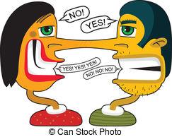 Lies clipart Art 943 Clipart clip Lies