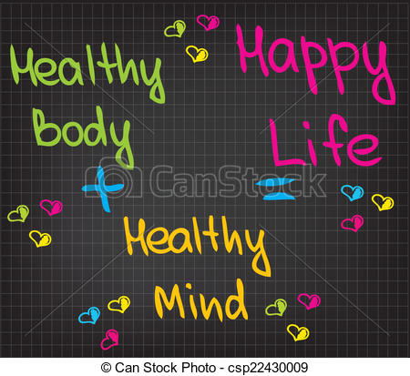 Life clipart happy Life collection of clipart Happy