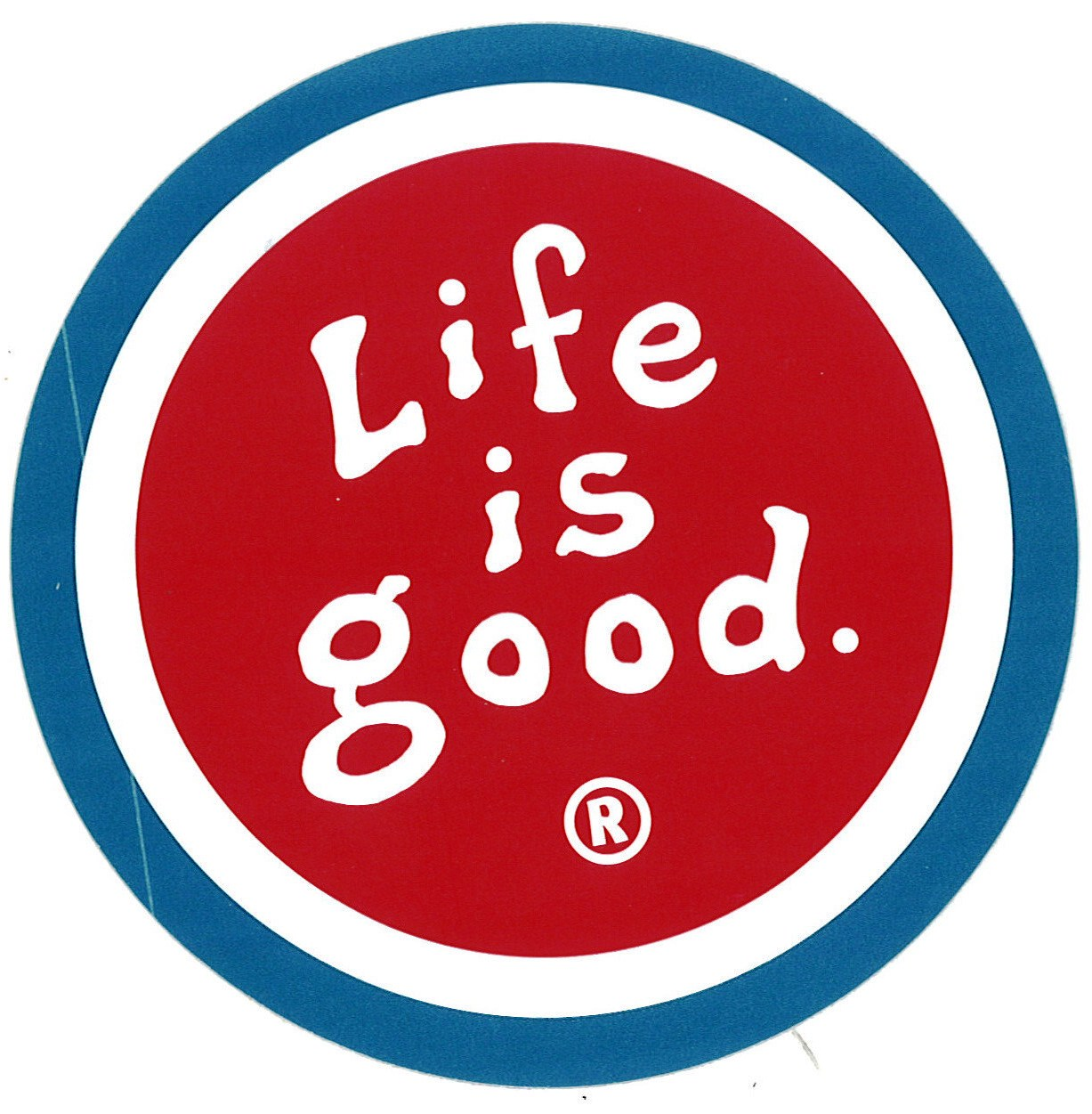 Life clipart Good Life Clipart  Is