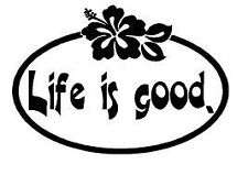 Life Is Good clipart Art Clip Clipart Art –
