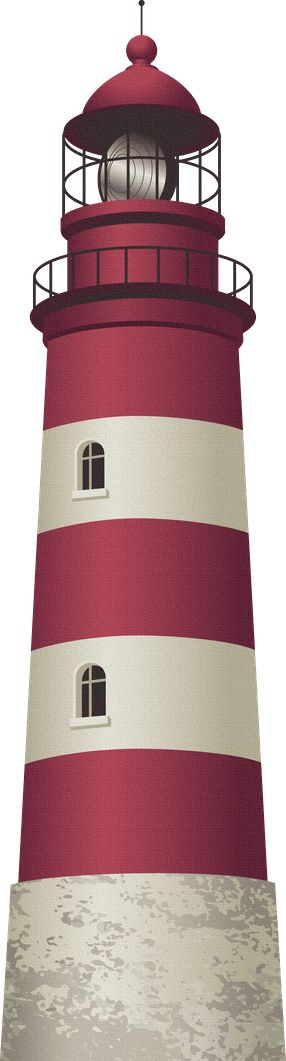 Lighhouse clipart purple LIGHTHOUSE best 29 Lighthouse images