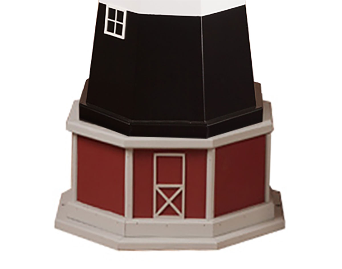 Lighhouse clipart tybee #13