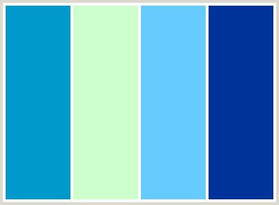 Light Blue clipart blue color Pinterest on Color most best