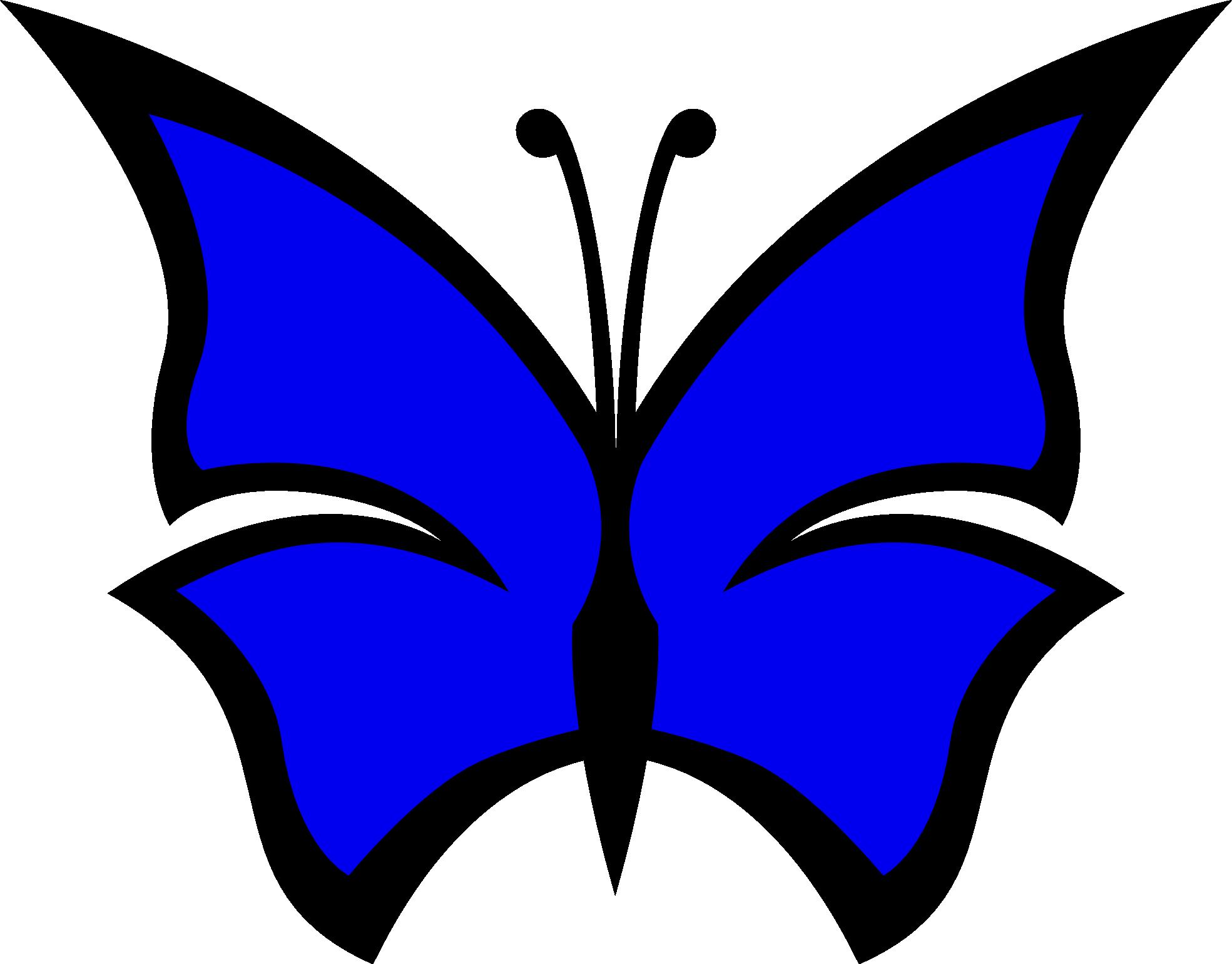 Light Blue clipart blue color Clipart Clipart Light Images Blue