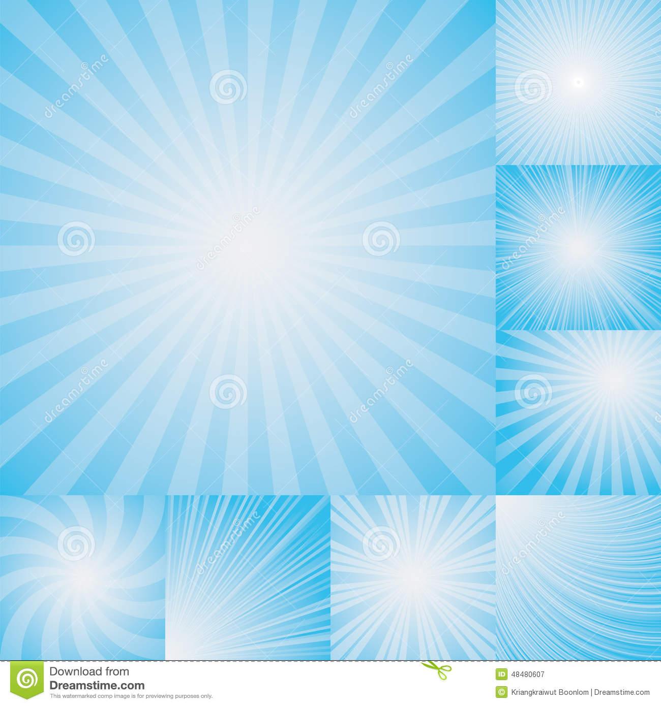 Light Blue clipart blue color Color clipart Of background no