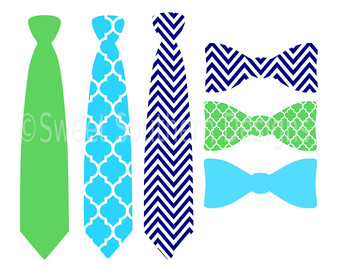 Doctor Who clipart chevron tie Clipart Etsy bow bow tie