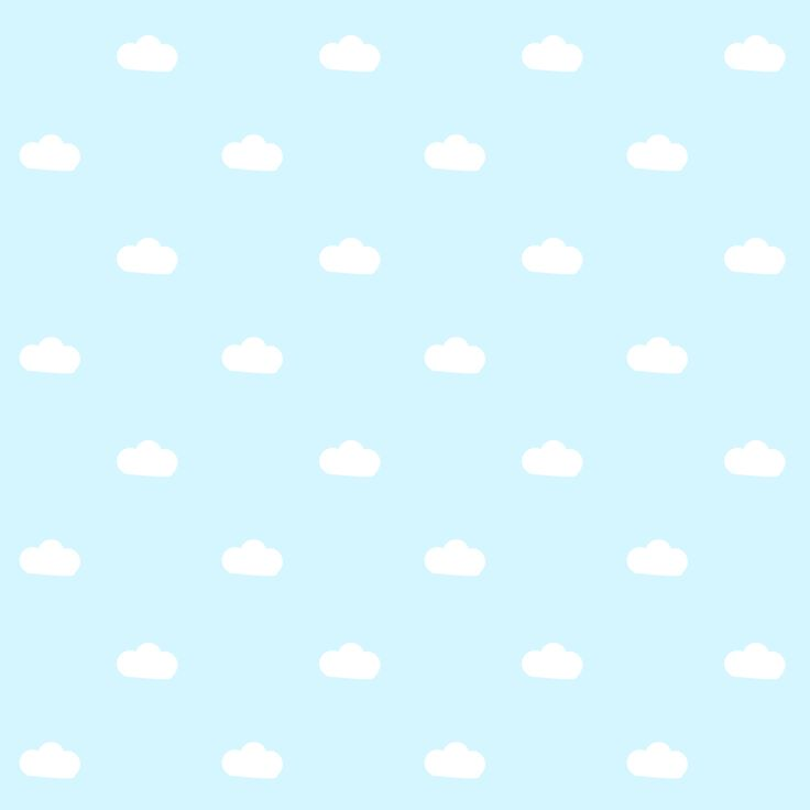 Light Blue clipart cloudy sky Wallpaper paper ideas FREE sky