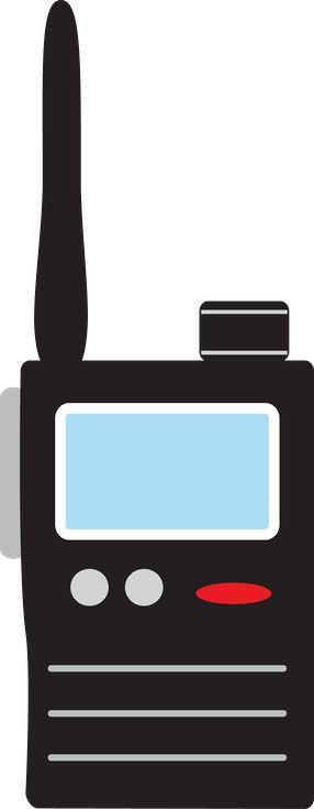 Light Blue clipart police equipment Bombeiros Pinterest images on 296