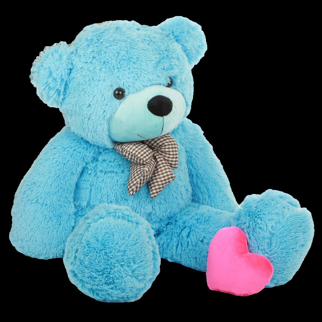 Light Blue clipart teddy bear Bear PNG Transparent PNG Images