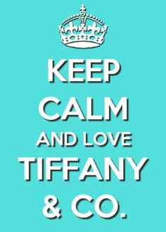 Light Blue clipart tiffany and co Turquoise ideas Pinterest of Something