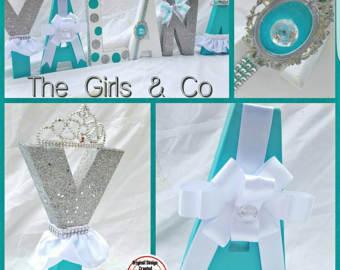 Light Blue clipart tiffany and co Baby and Tiffany Co Tiffany