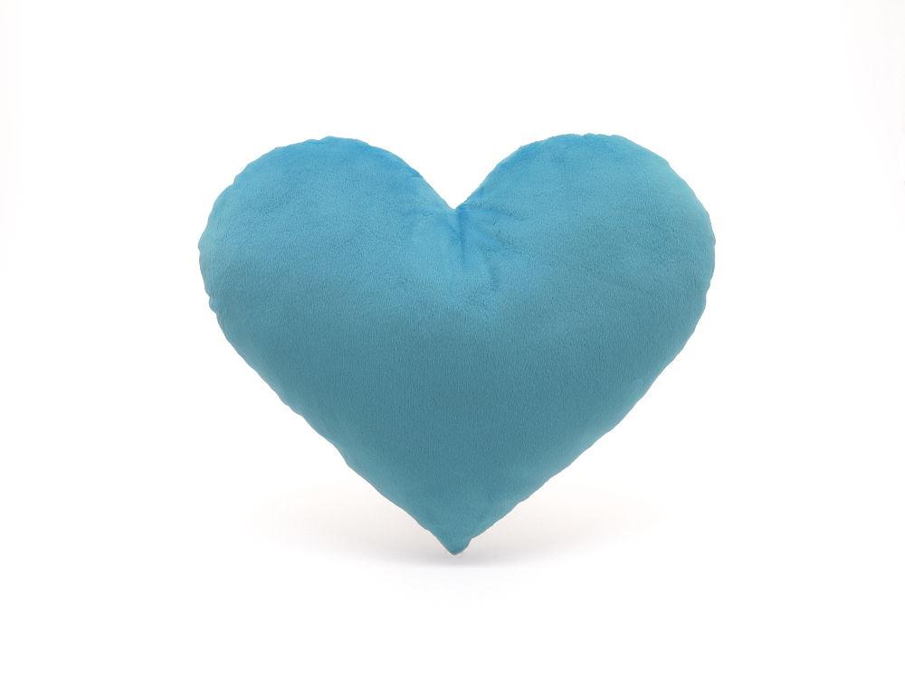 Light Blue clipart turquoise heart Yellow Spirit Team  Blue