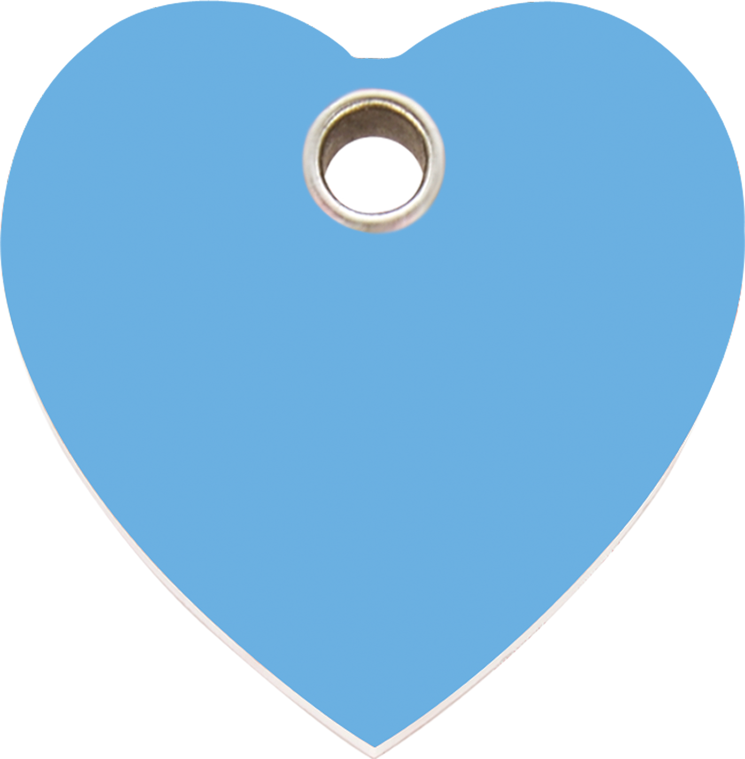 Light Blue clipart turquoise heart HT (4HTLBS LB Red